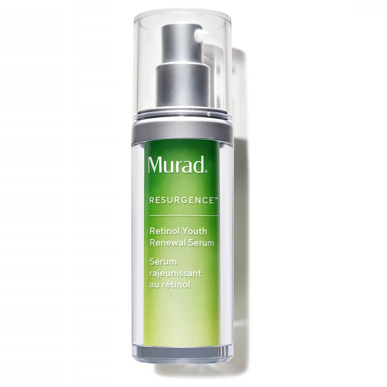 Murad Resurgence Youth Renewal Serum