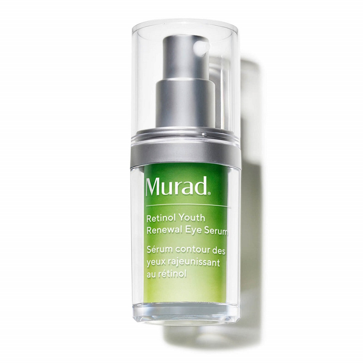 Murad Resurgence Retinol Youth Renewal Eye Serum