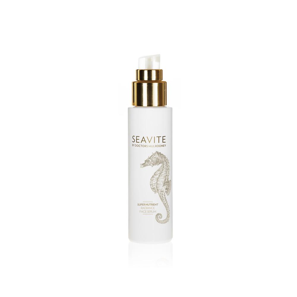 Seavite Super Nutrient Hydrating Face Lotion