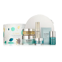 Elemis Pro-Collagen Shining Stars Gift Set