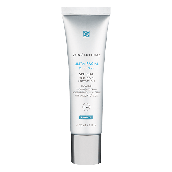SkinCeuticals Ultra Facial UV Defense SPF 50