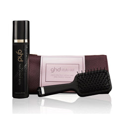 ghd Style Gift Set Rose Gold