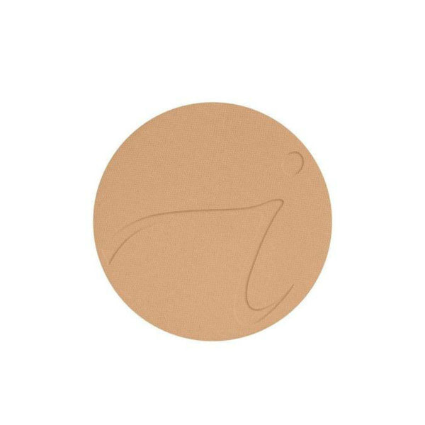 Jane Iredale Pure Pressed Powder Refill Sweet Honey