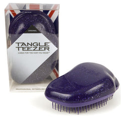 Tangle Teezer Detangling Brush – Purple