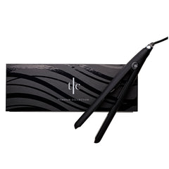 TLC Smooth Luxe Titanium Collection Hair Straightener