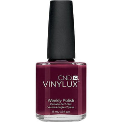 CND Vinylux One Week Polish Bloodline