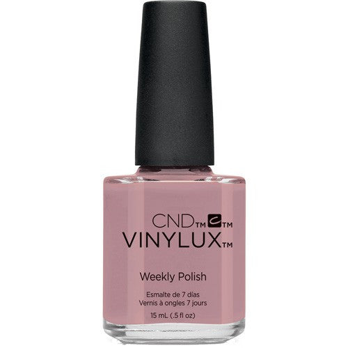 CND Vinylux One Week Polish Field Fox