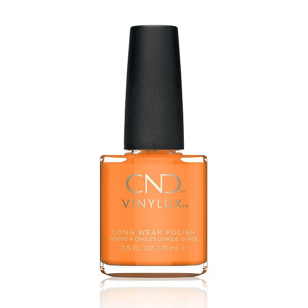 CND Vinylux One Week Polish Gypsy