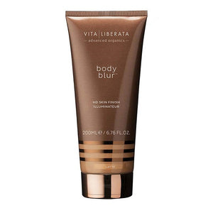 Vita Liberata Body Blur Supersize