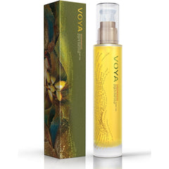 VOYA Serenergise Muscle Relaxing Body Oil