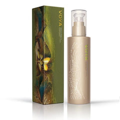 VOYA Softly Does It Body Lotion