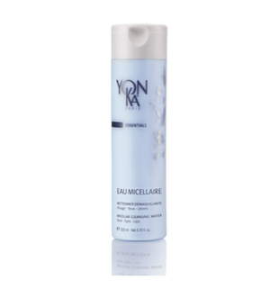 YonKa Eau Micelliare Cleansing Water