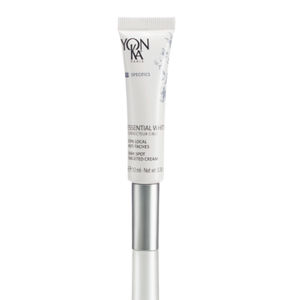 YonKa Essential White Correctuer Cible Dark Spot Treatment