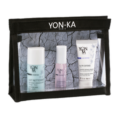 Yonka Introduction Kit Nourishing