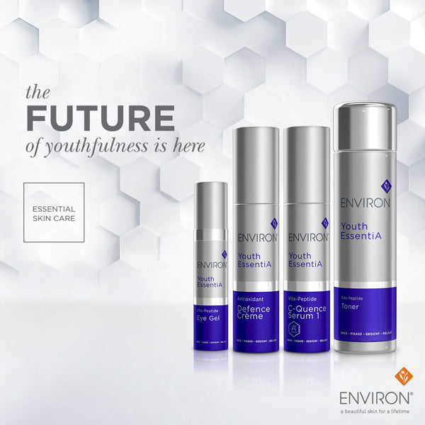 Environ Youth EssentiA Collection