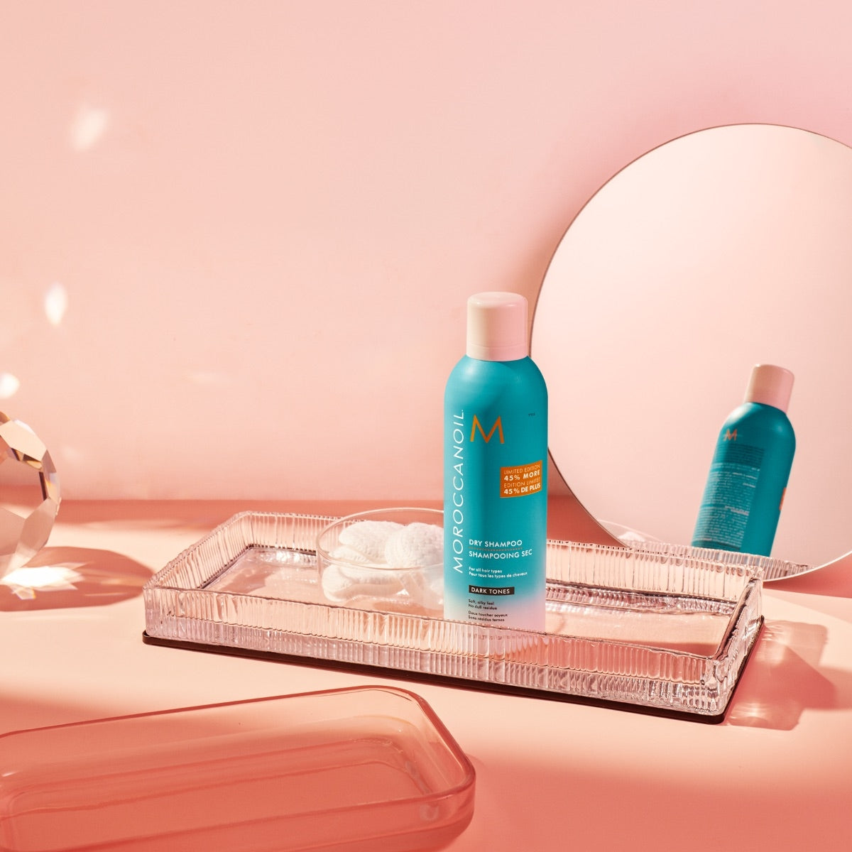 Moroccanoil Limited Edition