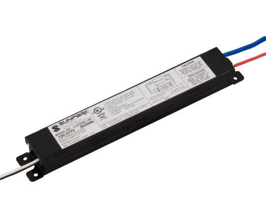 Which Ballasts are the Best to Purchase for Title 24 Compliance?