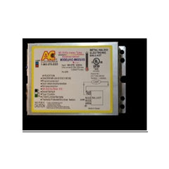 ACE AC-MH70UVHS Electronic 70W PSMH Ballast - High Heat