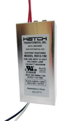 Hatch RS24-150WD Low Voltage Transformer