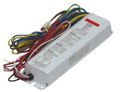 Carpenter FB-CP5 Emergency 4-Pin CFL Ballast 650 Lumens