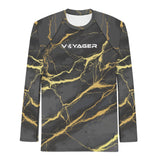 Gold Vein Performance Shirt