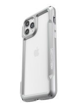Load image into Gallery viewer, Aura Gaming Case for iPhone 11 Pro - MERCURI