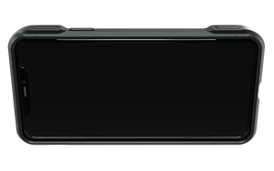 Aura Gaming Case for iPhone 11 Pro Max - CARBON