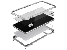 Load image into Gallery viewer, Aura Gaming Case for iPhone 11 Pro Max - MERCURI