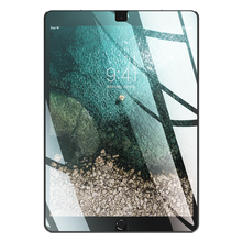 "Load image into Gallery viewer, GLACIA Tempered Glass Screen Enhancer for iPad 10.2"" and 10.5"""