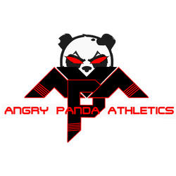 Angry Panda Athletics