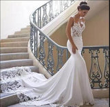 Custom Wedding Gown Designer Experience