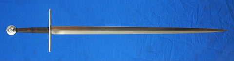 Arms and Armor Towton Sword