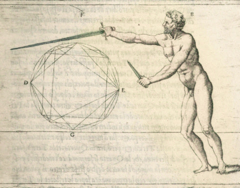 Agrippa image from 1553