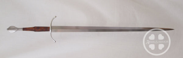 15th C longsword for Black Friday