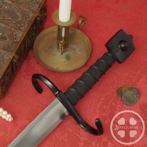 Calliano Sword by Arms & Armor Inc.