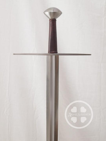 Arms and Armor Hungarian Sword