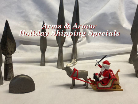 Shipping Specials Link Image