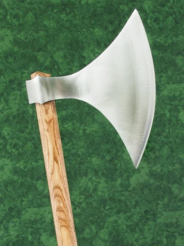 Type M Dane Axe