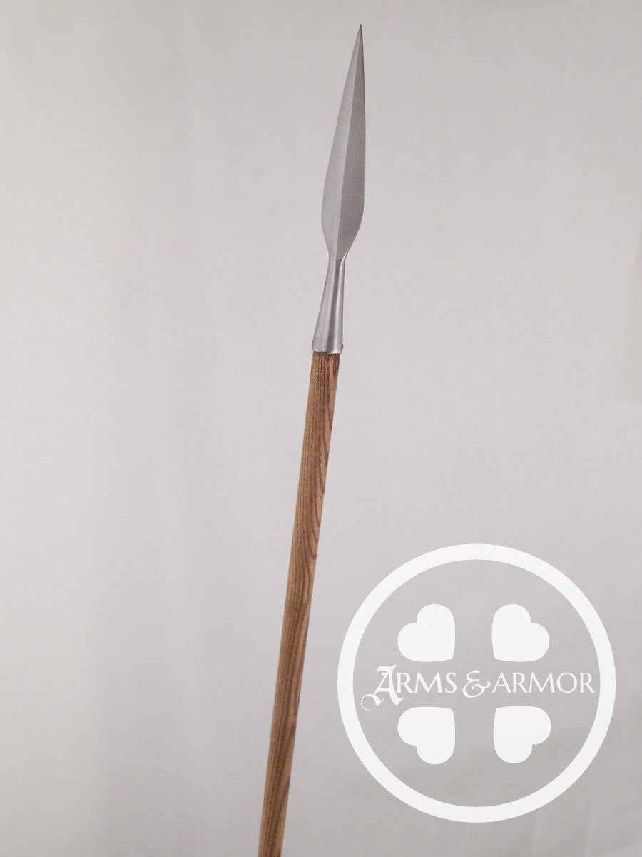 Celtic Spear