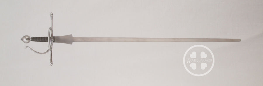 Meyer Training Rapier