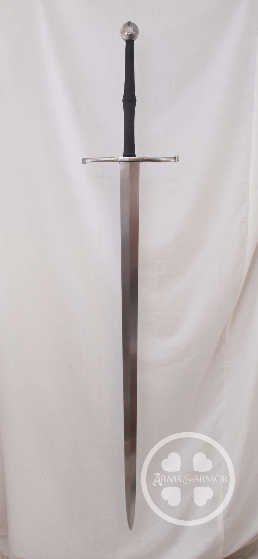 Great Two Handed Sword