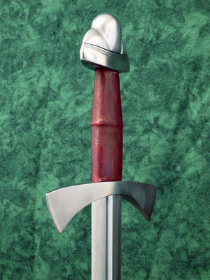 Russ-Styled Viking Sword