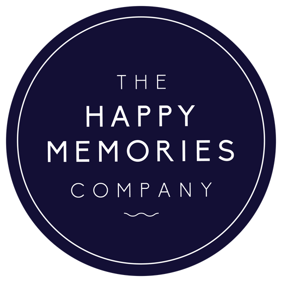 The Happy Memories Co