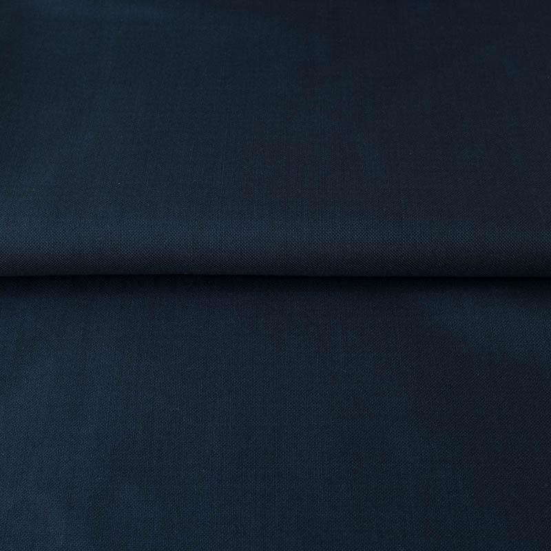 Custom-made-suit-twill-weave-blue-black-Italian-fabric-onceaday