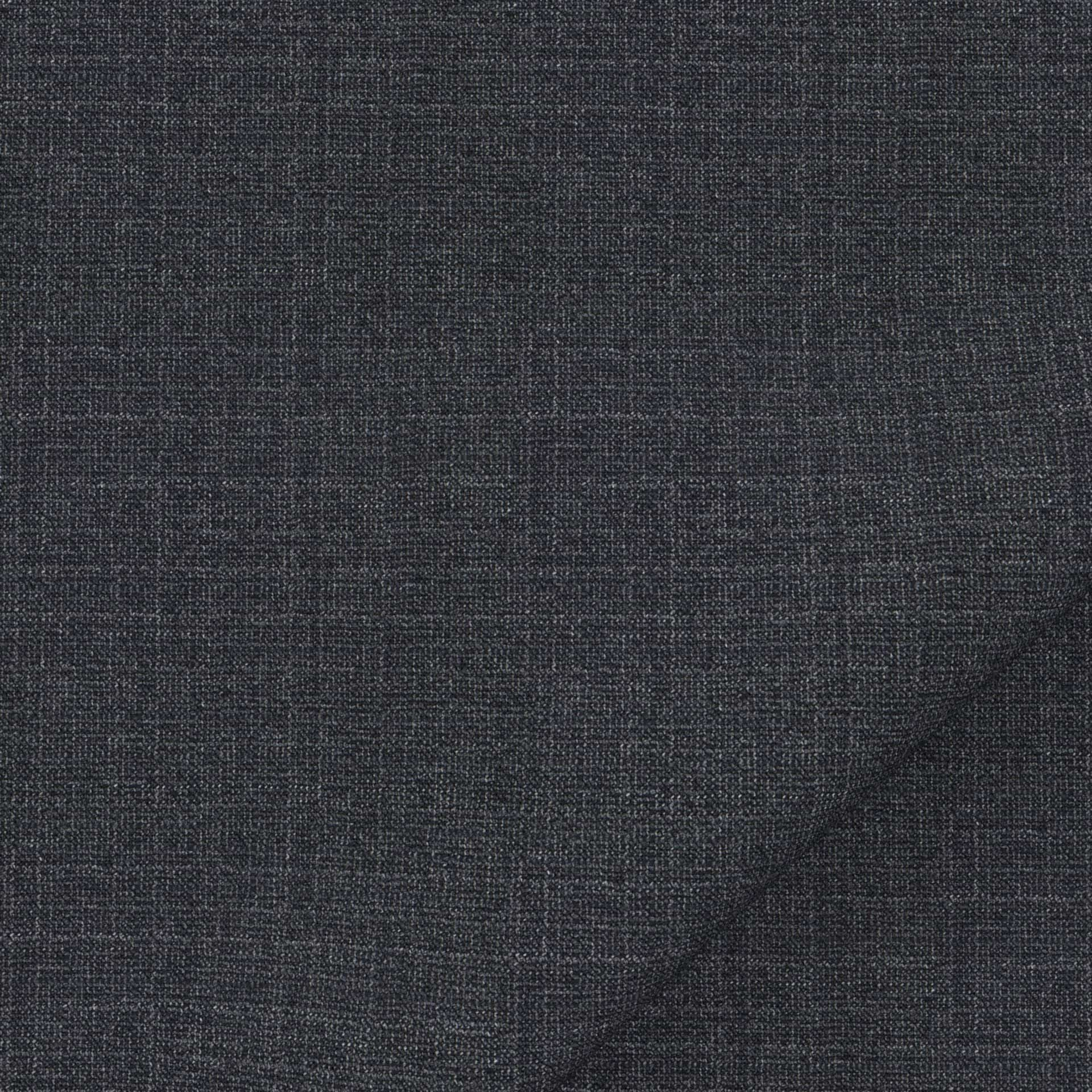 Custom-made-suit-plain-weave-gray-Italian-fabric-onceaday