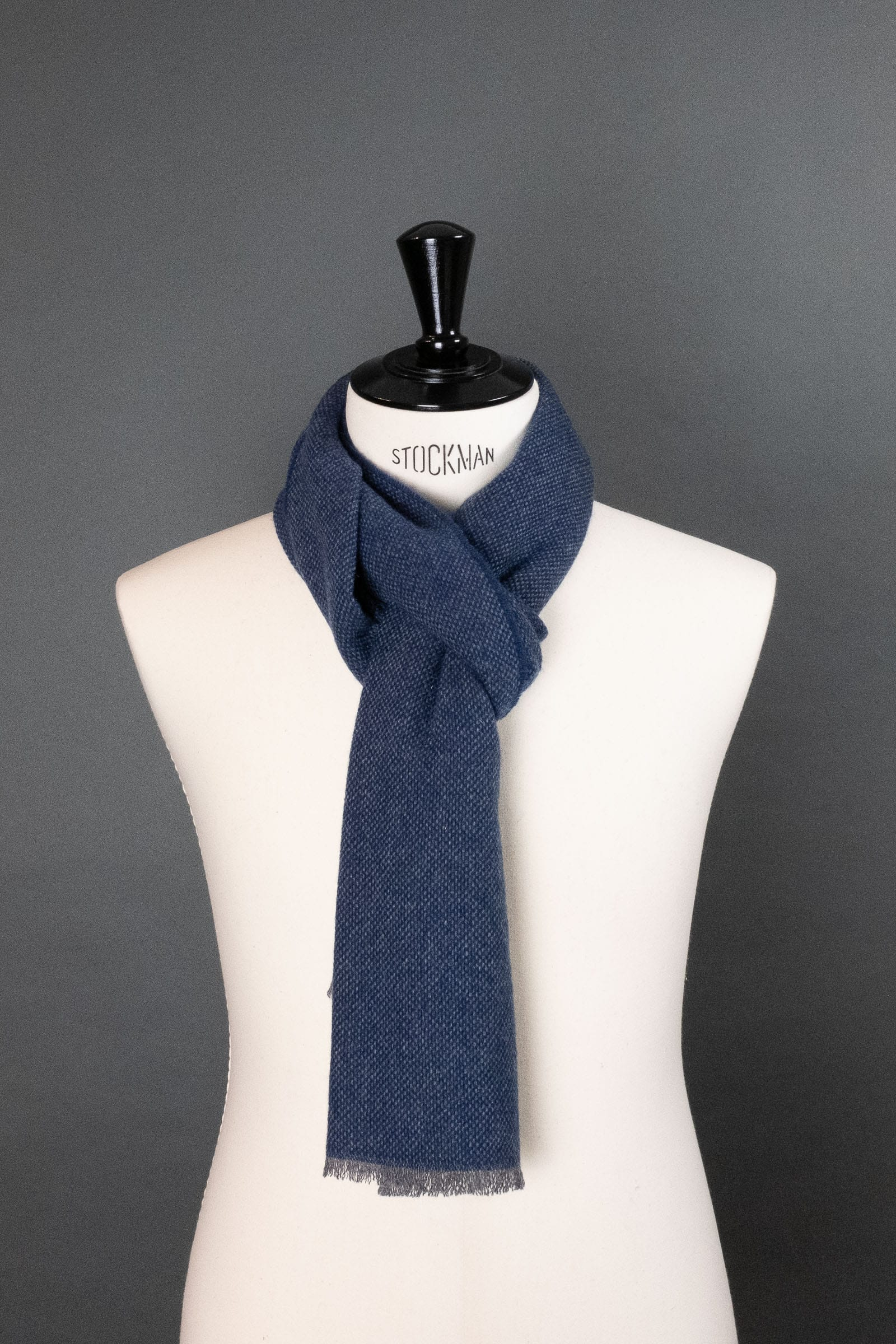 cashmere-scarf-onceaday-made-in-italy