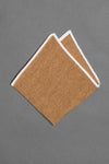cotton-knitted-pocket-square-copper-made-in-italy