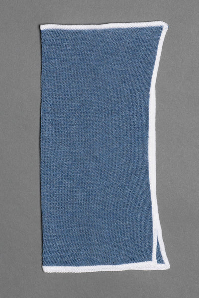 cotton-knitted-pocket-square-blue-made-in-italy
