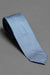 3-fold-light-blue-silk-woven-tie-with-pointed-hand-rolled-untipped-made-in-italy