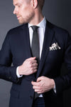 green-silver-silk-knitted-formal-tie-with-pointed-tip-made-in-italy-combo-matching-pocket-square